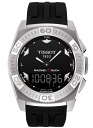 "TISSOT T002.520.17.051.00 ""TOUCH COLLECTION RACING-TOUCH"""