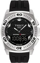 "TISSOT T002.520.17.201.01 ""TOUCH COLLECTION RACING-TOUCH"""