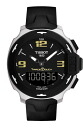 "TISSOT T081.420.17.057.00 ""TOUCH COLLECTION T-RACE TOUCH """