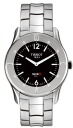 "TISSOT T40.1.486.51 ""TOUCH COLLECTION TOUCH SILEN-T"""