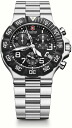 "VICTORINOX 241337 ""Active SUMMIT XLT CHRONOGRAPH"""