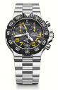 "VICTORINOX 241409 ""Active SUMMIT XLT CHRONOGRAPH"""