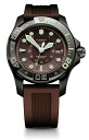 "VICTORINOX 241562 ""Professional DIVE MASTER 500 MECHANICAL"""