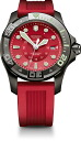 "VICTORINOX 241577 ""Professional DIVE MASTER 500 MECHANICAL"""
