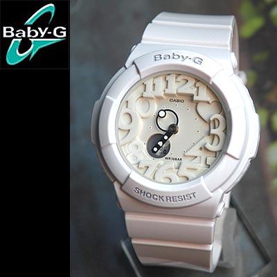 BGA-131-7B