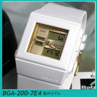 Watch Store Kato Tokeiten Rakuten Global Market Casio