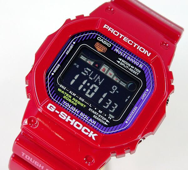 GWX-5600C-4