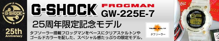 GW-225E-7