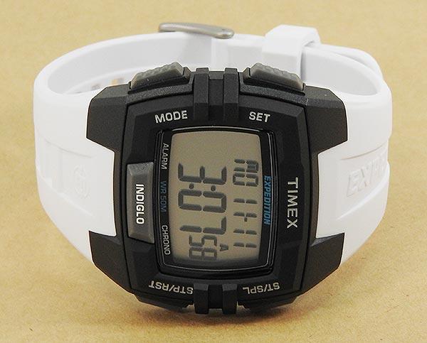 timex indiglo alarm clock instruction manual