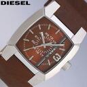 DIESEL / diesel DZ1090