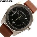 DIESEL / diesel DZ1631
