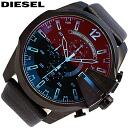 DIESEL / diesel DZ4323 leather