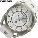 DIESEL/ diesel DZ1577