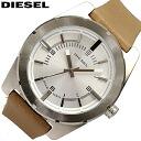 DIESEL / diesel DZ5343
