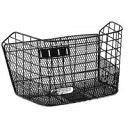 109-00239 GRK front large bag basket black F-11 05P12Jul14
