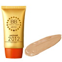 Facial acupressure cosmetic products BB cream 30 g