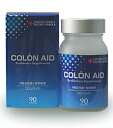 Edward Howell formula 1 'Coronado' 90 capsules, < enzyme supplements > [in over 20,000 yen (excluding tax)]