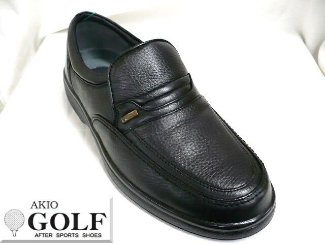 tokyo do rakuten global market akio golf akio golf 1638