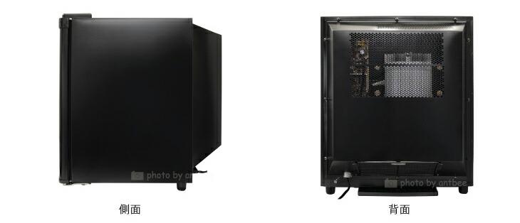 小型冷蔵庫 サイズ