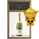 ★ limited SALE conducted during ★. Premiers Crus and Brut 10P01Jun14