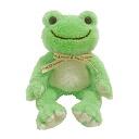青蛙泡菜醜醜泡菜 BD 頭泡菜粘結劑頭綠色 § §