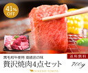 Yakiniku / BBQ set 700 g fit in loin, beef ribs, pork ribs, chicken thigh beef meat / pork / chicken / やきにく refill. BBQ / barbecue meat and midyear and grilled meat set. Sought in 2013 translation / it / why Ali / try gourmet ribs / BBQ bags / yakiniku /