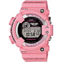 G-SHOCK G-Shock GF-8250K-4JR FROGMAN frogman yl lottery CASIO watch