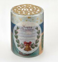 CAMI mt masking tapes 2012 Christmas limited edition Volume 3 Pack A
