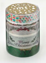 CAMI mt masking tapes 2012 Christmas limited edition Volume 3 Pack C