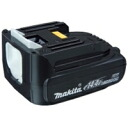 Makita battery power light BL1415 A-48527