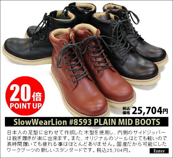 SWLのエントリーモデル!593(コ・ク・サン)モデル