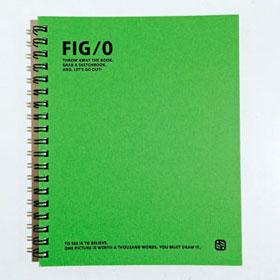 ���ߥå���� FIG.0 �����å��֥å�