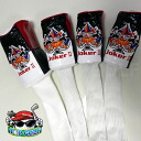 ★ conduct during campaign ★ Joker 2 longneckheadcover 4 book set # 1, # 3, X, and Y only ) red x black x White