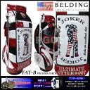 ★★ premiere design FAT-B JOKER 9.5 type caddie bag during the campaign enforcement