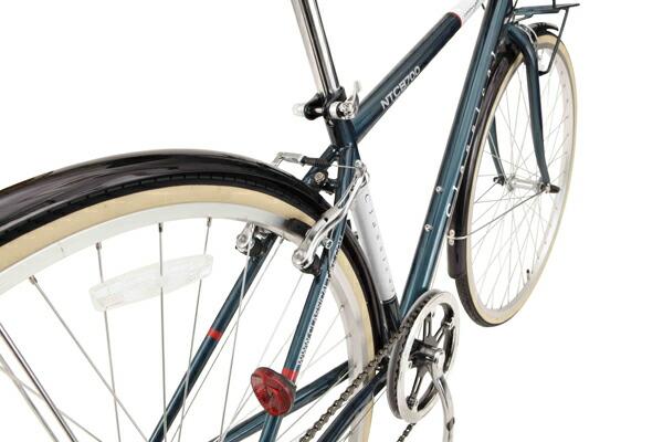 】【自転車単品】自転車 お ...