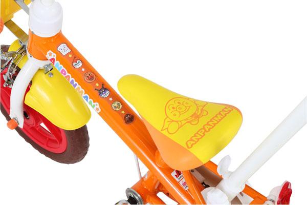 ... 幼児用自転車12インチ 当店人気