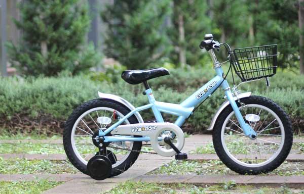 自転車 キッズ 幼児用自転車 ...