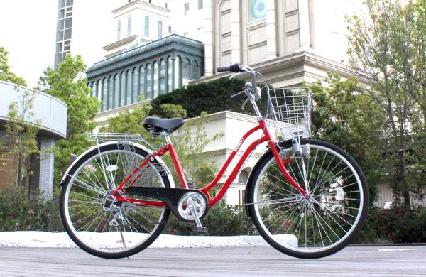 段変速 ギア付き お勧め 自転車 ...