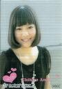 ★★ 아나이 치히로 클리어 카드 HKT48 hkt48-sp002