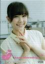 @ 杏奈 @ 村重 클리어 카드 HKT48 hkt48-sp024