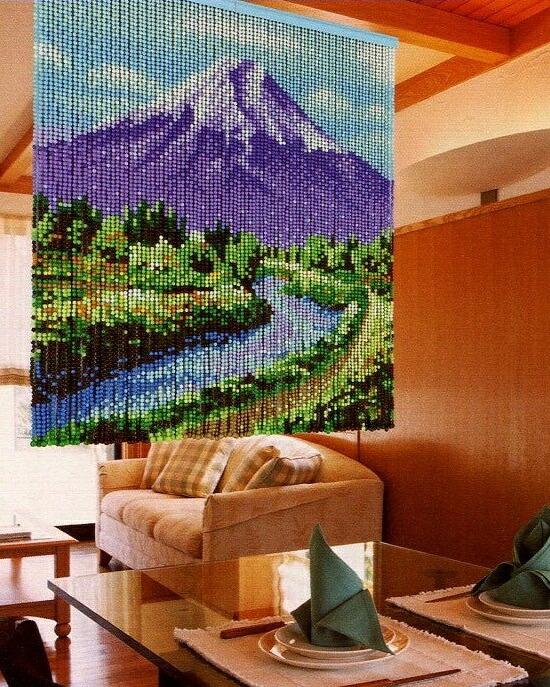 S139「富士山展望」