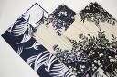◇100 cotton %◇ yukata yukata ユカタ summer kimono dressing summer festival fireworks displays