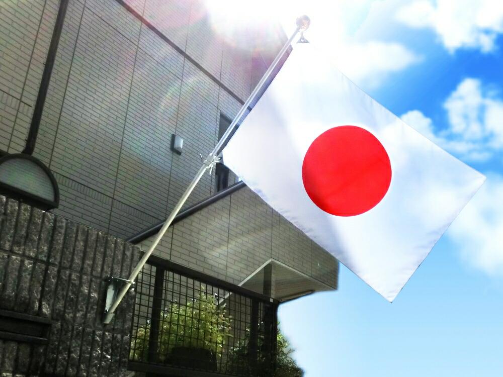 日本 国旗セット