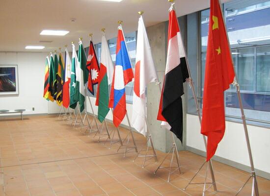 世界の国旗セット