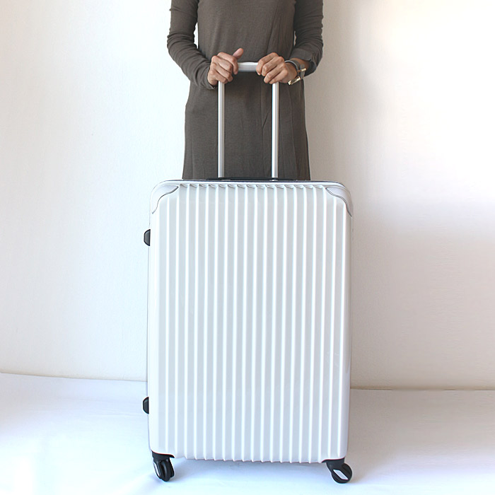 カーゴ スーツケース 男性・女性に好まれるバリエーション豊かなカラー展開 モデル2