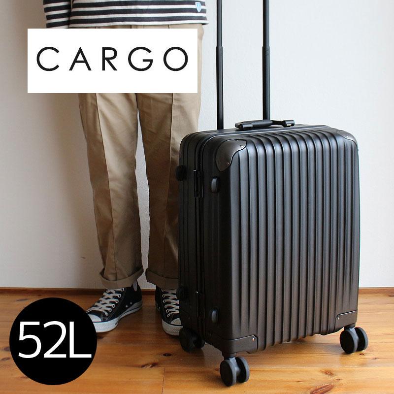 カーゴスーツケース