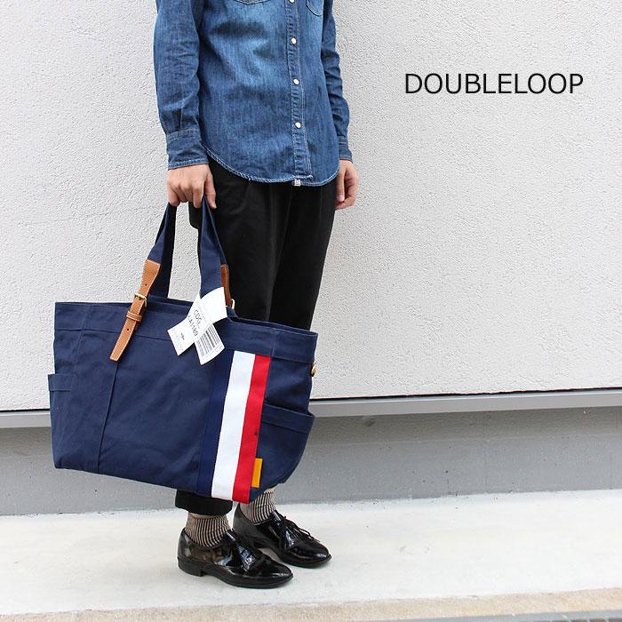 doubleloop-model2