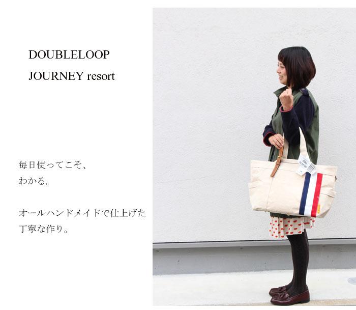 doubleloop-model4