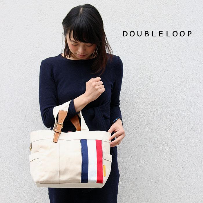doubleloop-model1