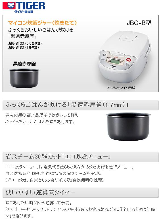 cooking rice in a rice cooker how long